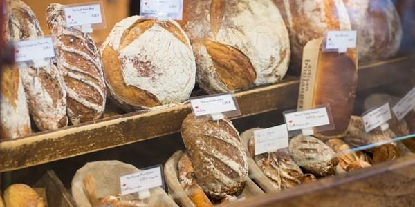 憧れのパン屋経営を成功させるコツ・開業に必要な手続き方法